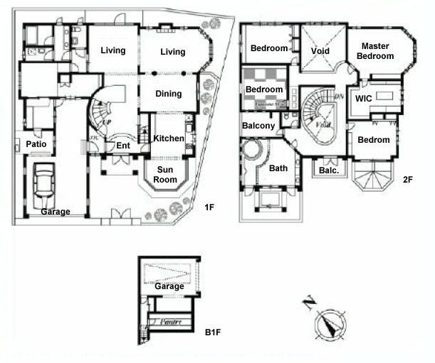 beverly hills mansion floor plans beverly hills mansions floor plans modern home design and
