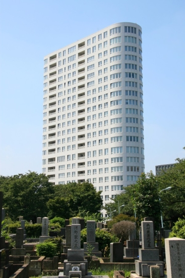 aoyama-the-tower-exterior1