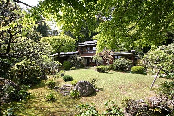 nishiyama-villa-3