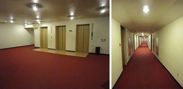 coop-olympia-hallway