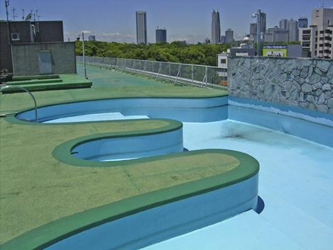 coop-olympia-rooftop-custom