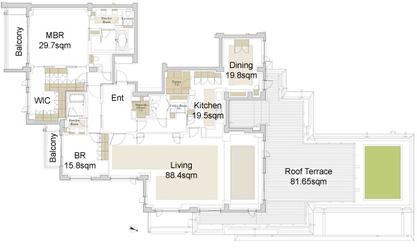 bliss-beige-jingumae-floorplan1