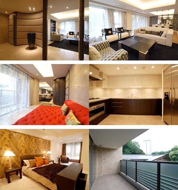 bliss-beige-jingumae-interior