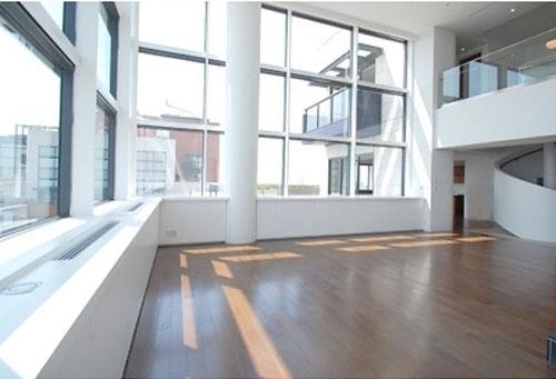 roppongi-hills-residence-c-penthouse-interior