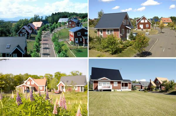 sweden-hills-hokkaido-4