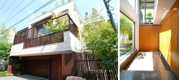 Tokyo houses for sale - JAPAN PROPERTY CENTRAL