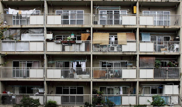 Earthquake-retrofitting in Japan – Japan Property Central