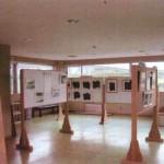 Tokugawa Castle Interior