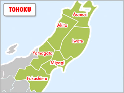 Six hotels demand compensation from TEPCO