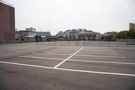 Kobe City sells part of Harborland to developer