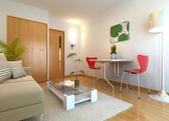 Studio Apartment Tokyo studio apartment sale listings reach all-time high – japan