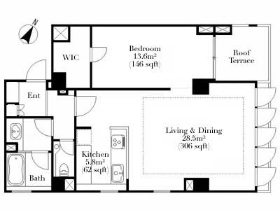 Modular Beach House Floor Plans Modular Guest House Plans ~ Home ...