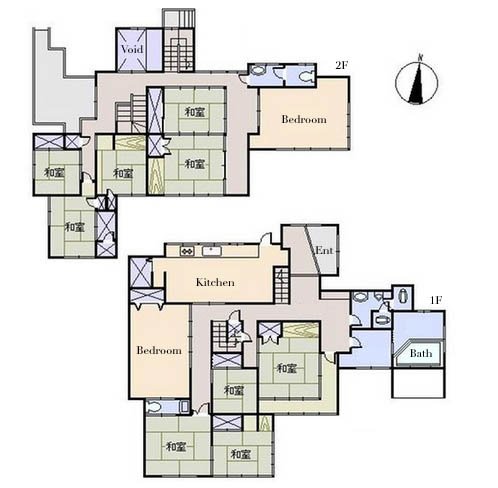 28 japanese floor plan 41 best images about Japanese home floor plan