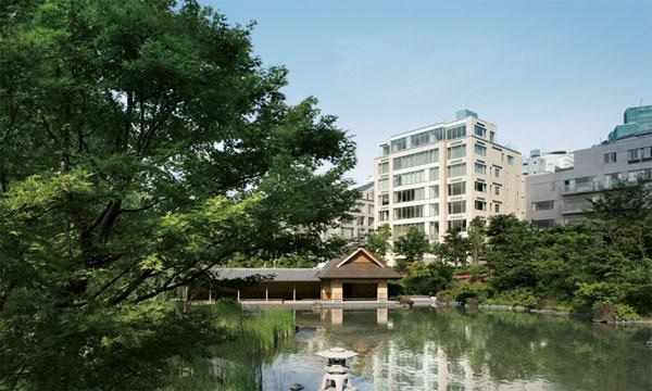Park Mansion Roppongi 2