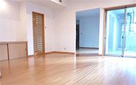 Akasaka House sm2