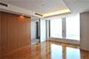 Hirakawacho Mori Tower Residence 19F sm1