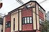 Jingumae 3 House sm2