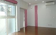 Jingumae 4 House sm1