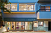 Minami Aoyama 1 House sm2