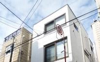 Nishihara House sm1