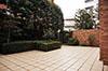 Park Court Minamiazabu Hilltop Residence 1F sm