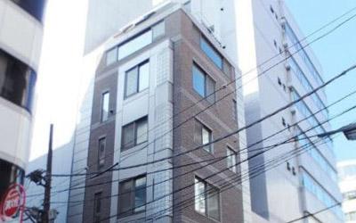 Taito House sm1