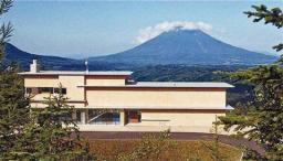 Ittatsu Kokusai Private Golf Club Kimobetsu Hokkaido