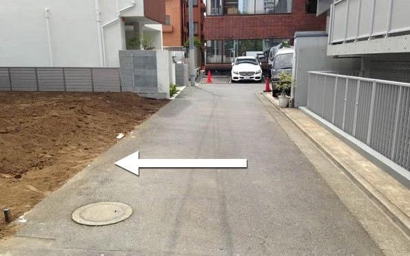 Minamiaoyamasm1