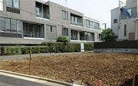 Minamiazabu 1 Land sm1