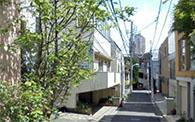 Motoazabu 3 sm1