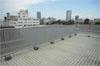 Proud Minamiaoyama Penthouse sm