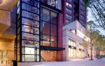 For Sale: 3-Bedroom corner apartment in Roppongi Hills