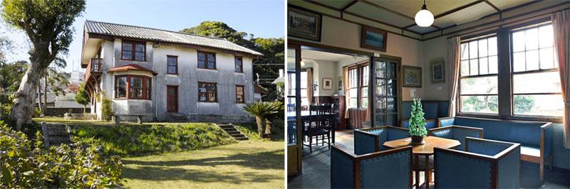 Nishimura Residence Shingu Wakayama