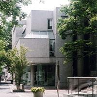 Daikanyama Hillside Terrace