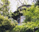 For Sale: Heritage-listed modernist house in Kyoto, c1929