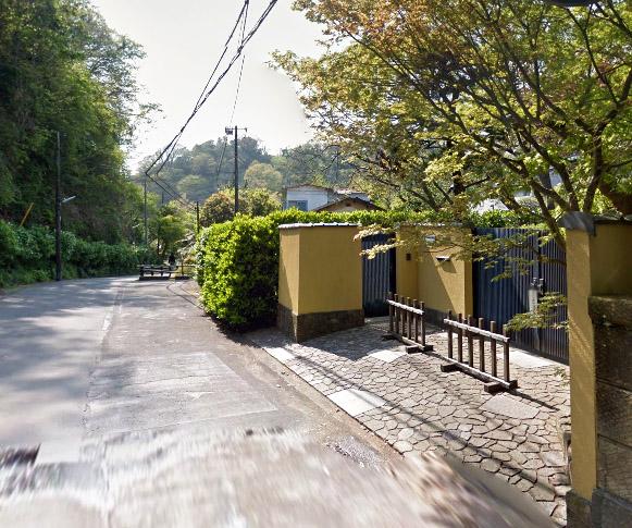 Kamakura sm1