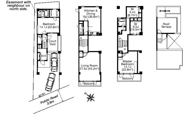 townhouse luxury interior, townhouse community, townhouse renderings, townhouse plans for narrow lots, townhouse elevations, townhouse construction, 2 car garage duplex plans, townhouse master plan, townhouse rentals, townhouse layout, townhouse design, townhouse drawings, townhouse deck plans, garage apartment plans, townhouse blueprints, townhouse home plans with basement, on japanese townhouse floor plans