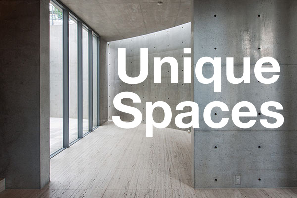 UniqueSpaces1