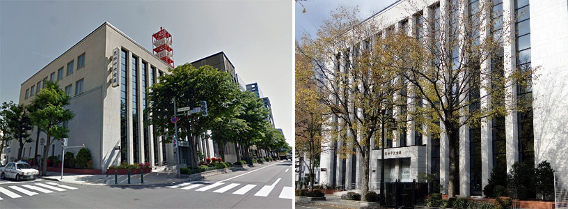 Sapporo Bank
