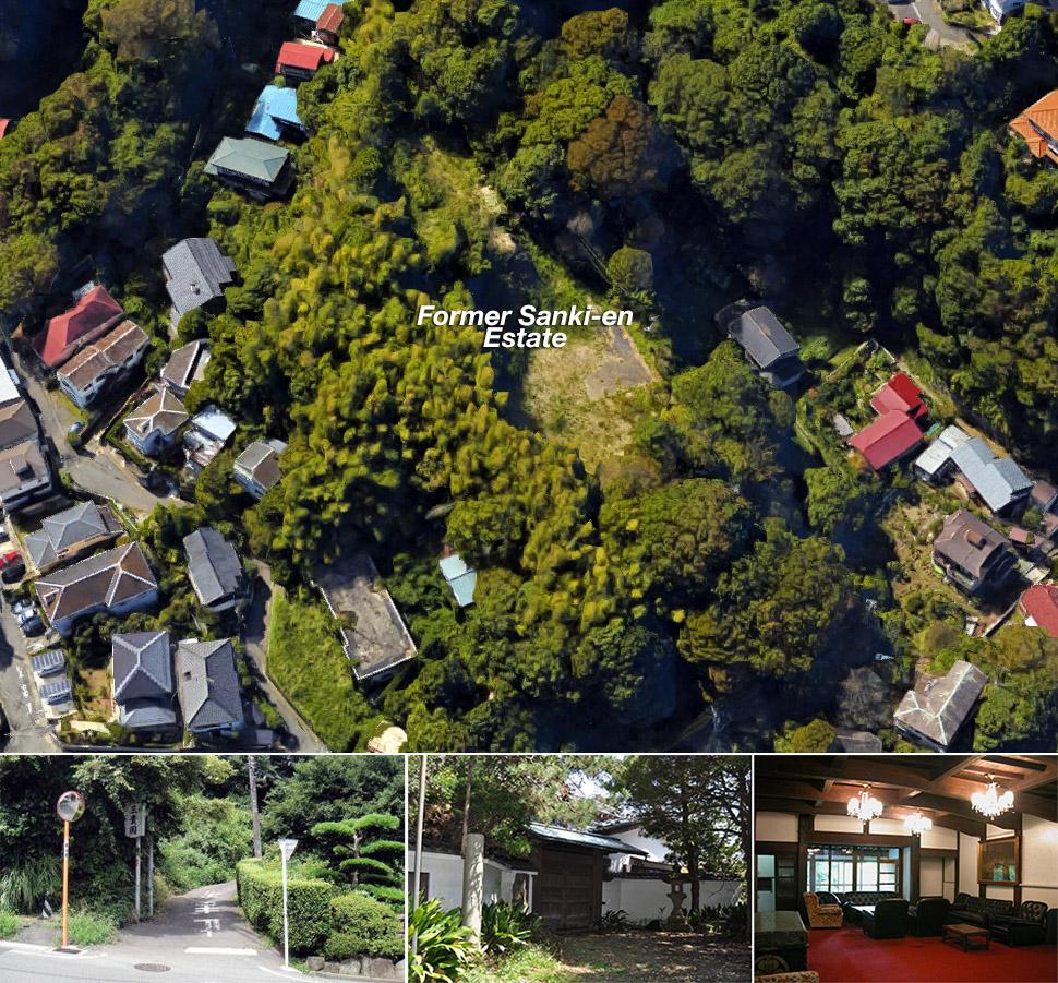 Kamakura Land 4