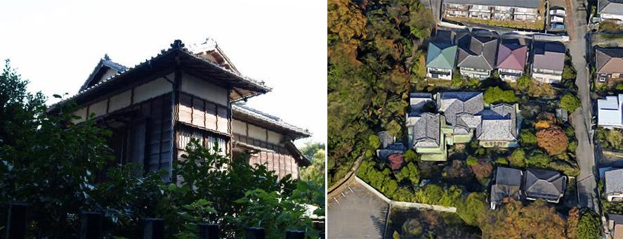 Murakami Residence Kamakura 3