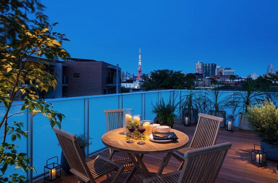 park-court-motoazabu-hill-terrace-4