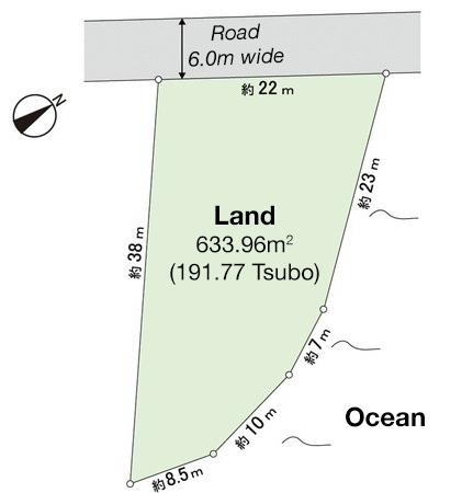 Sajima Land 6