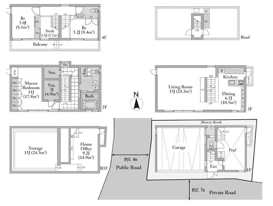 ebisu-2-designer-house-floorplan