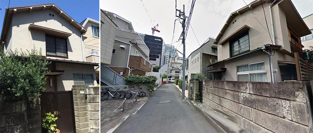 minami-aoyama-3-land-2