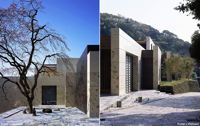 norman-foster-kamakura-house-5