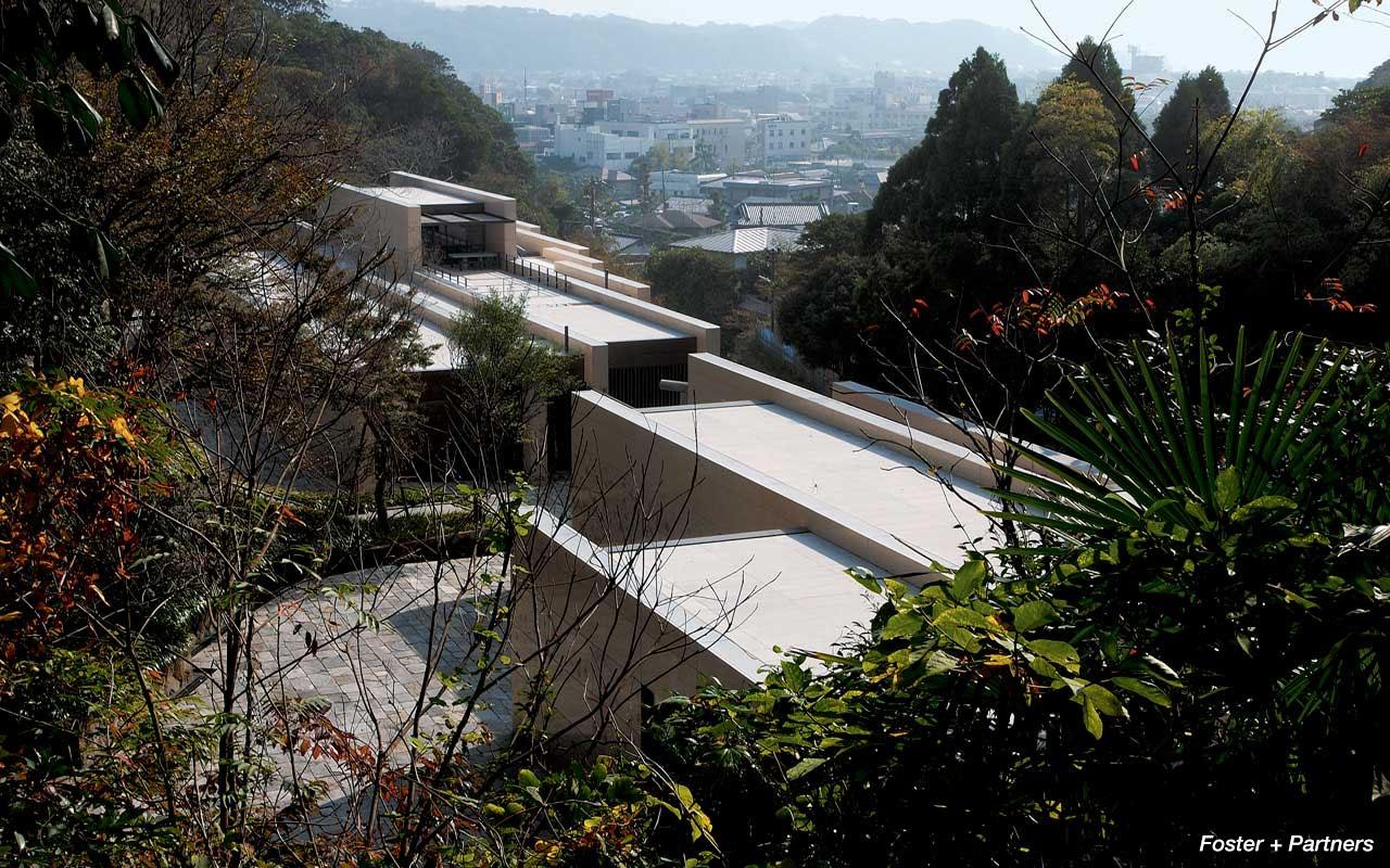 norman-foster-kamakura-house-6