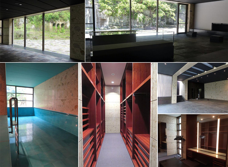 norman-foster-kamakura-house-7