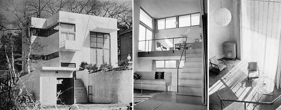 tsuchiura-residence-kamiosaki-6