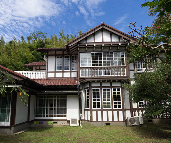 Historic properties in japan for sale japan property central for Japan homes for sale